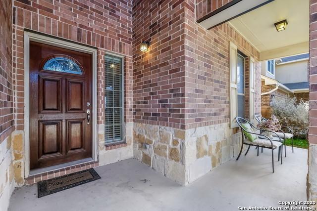 Property for Rent | 217 Dove Hill  Cibolo, TX 78108 3