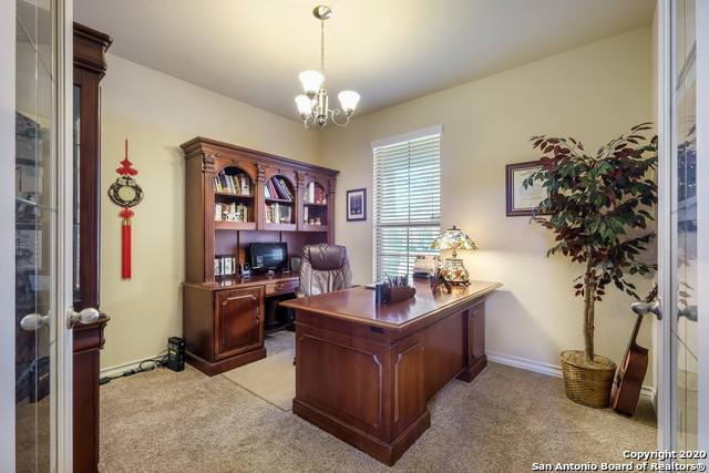 Property for Rent | 217 Dove Hill  Cibolo, TX 78108 21