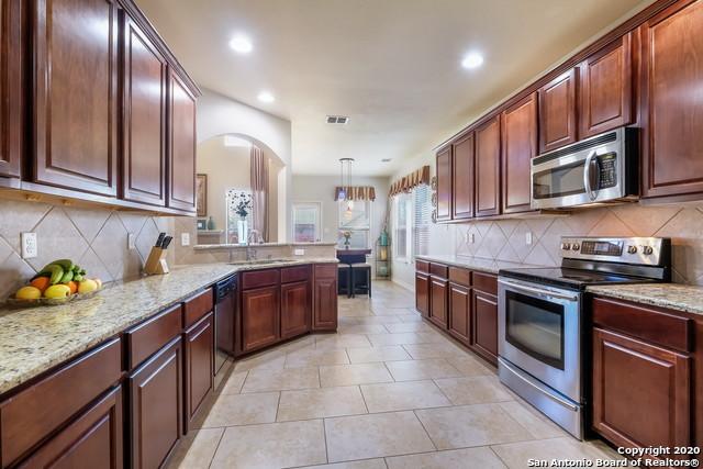 Property for Rent | 217 Dove Hill  Cibolo, TX 78108 4