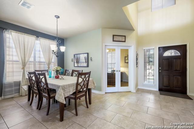 Property for Rent | 217 Dove Hill  Cibolo, TX 78108 6
