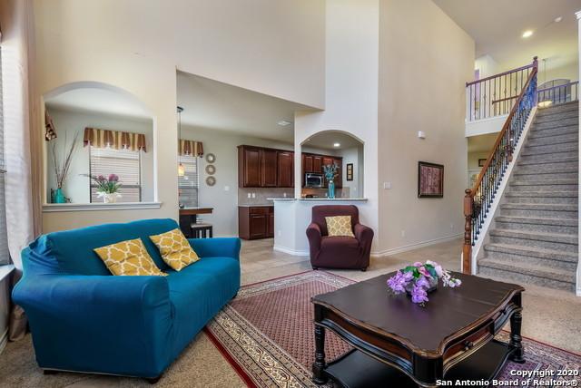 Property for Rent | 217 Dove Hill  Cibolo, TX 78108 8