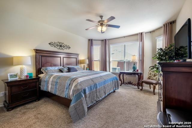 Property for Rent | 217 Dove Hill  Cibolo, TX 78108 9