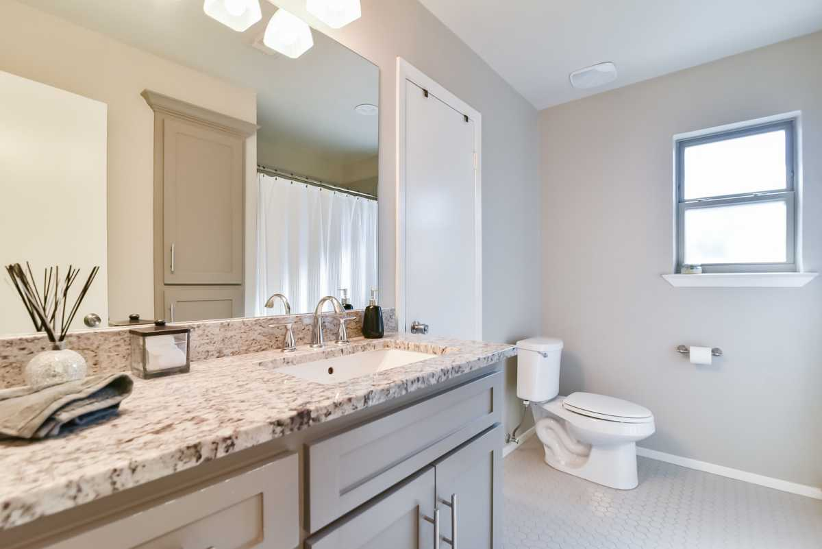 Fort Worth Homes for Sale, Ridglea Hills, Ridglea Elementary Homes, South Fort Worth Homes | 6813 Valhalla RD Fort Worth, TX 76116 10