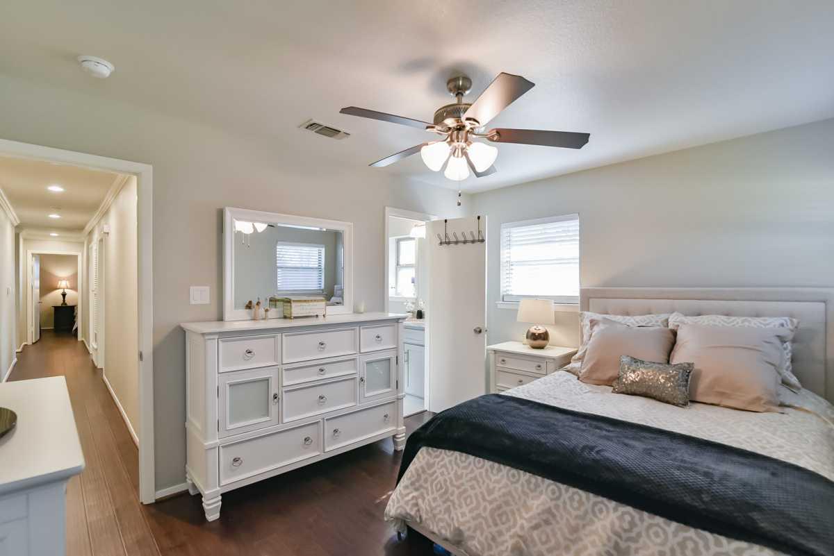 Fort Worth Homes for Sale, Ridglea Hills, Ridglea Elementary Homes, South Fort Worth Homes | 6813 Valhalla RD Fort Worth, TX 76116 11