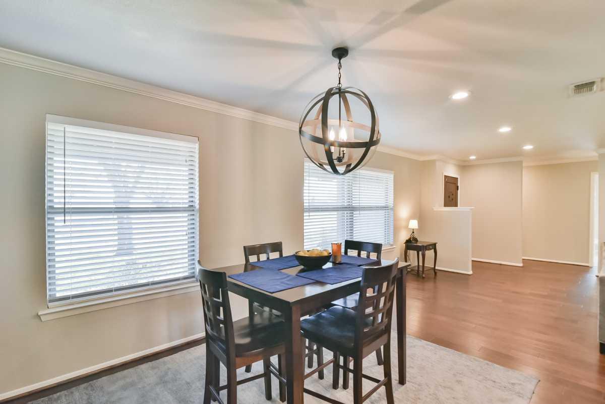 Fort Worth Homes for Sale, Ridglea Hills, Ridglea Elementary Homes, South Fort Worth Homes | 6813 Valhalla RD Fort Worth, TX 76116 17