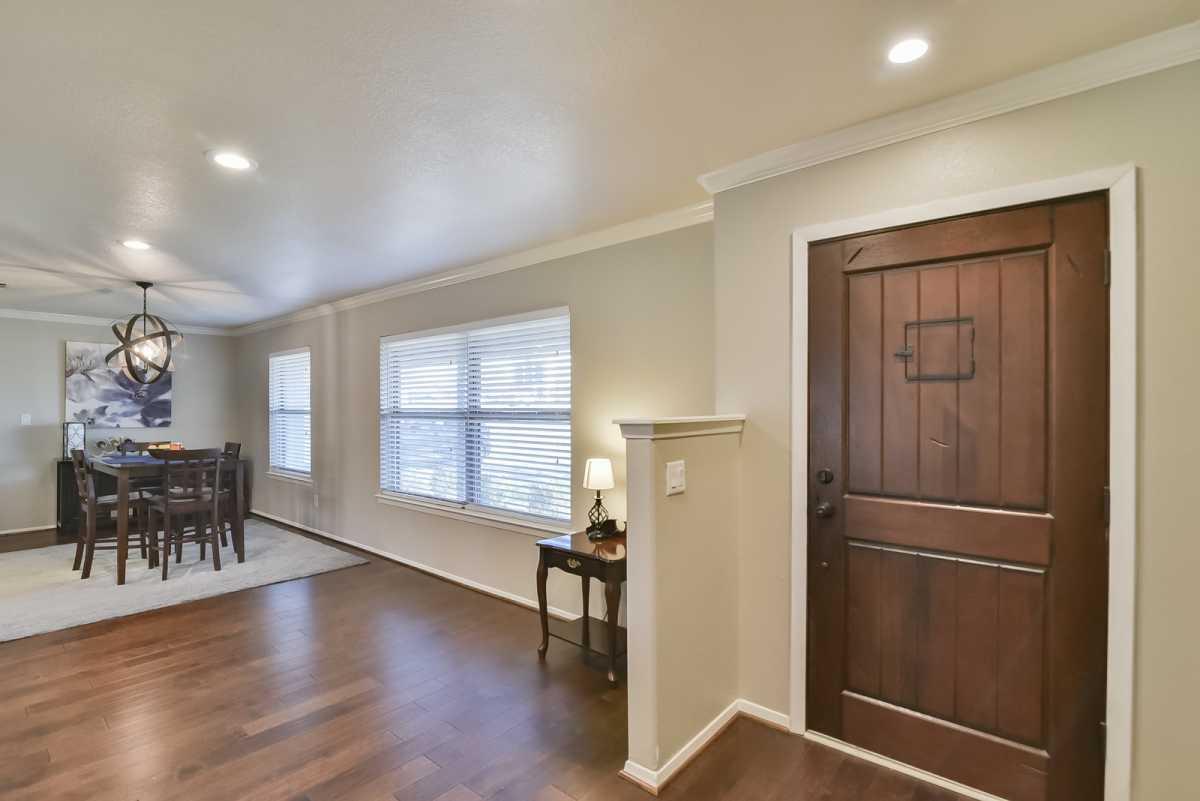 Fort Worth Homes for Sale, Ridglea Hills, Ridglea Elementary Homes, South Fort Worth Homes | 6813 Valhalla RD Fort Worth, TX 76116 18
