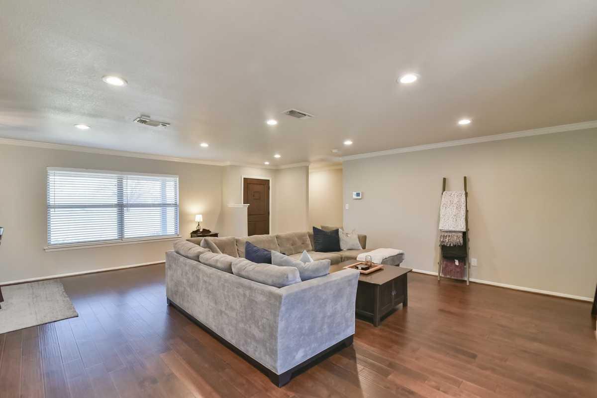 Fort Worth Homes for Sale, Ridglea Hills, Ridglea Elementary Homes, South Fort Worth Homes | 6813 Valhalla RD Fort Worth, TX 76116 19