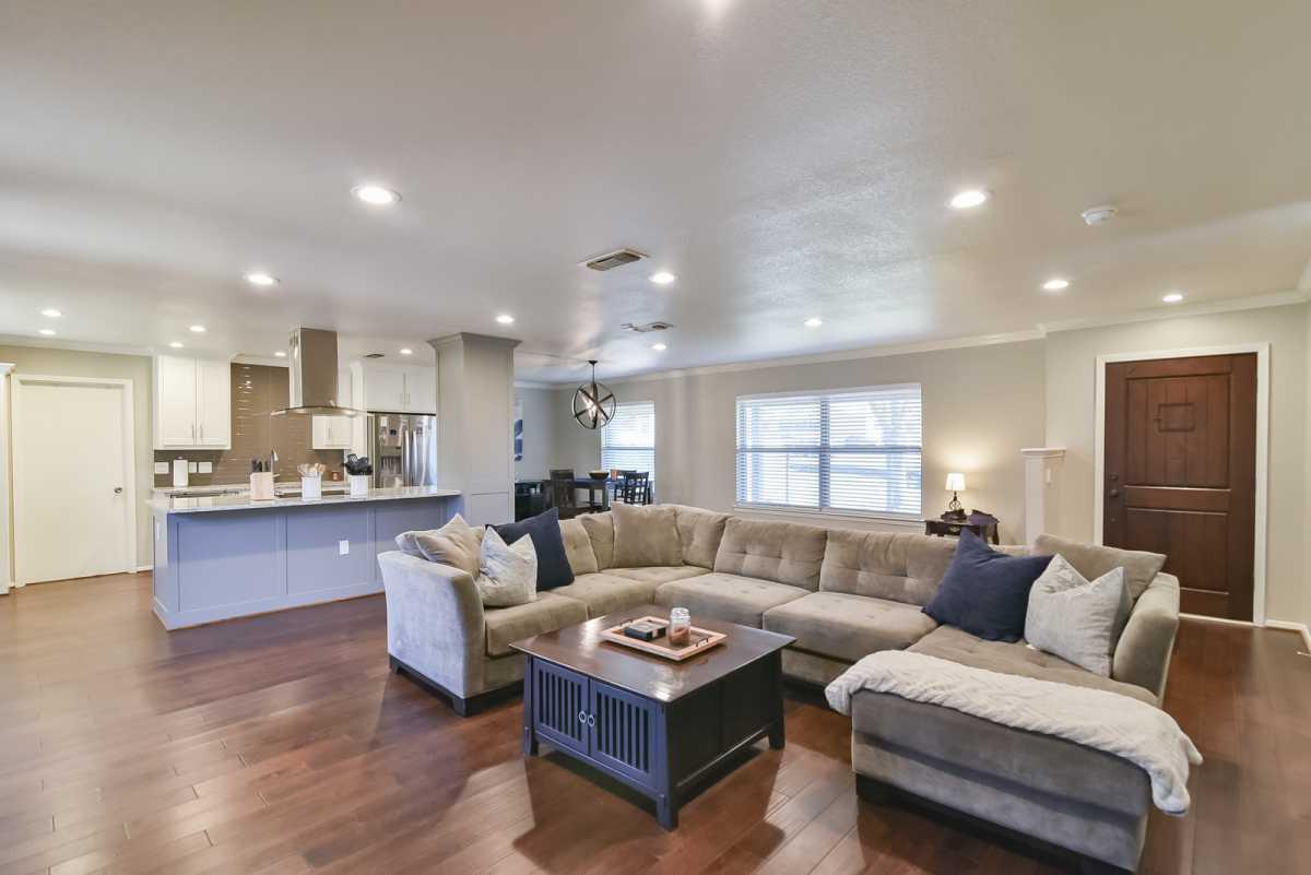 Fort Worth Homes for Sale, Ridglea Hills, Ridglea Elementary Homes, South Fort Worth Homes | 6813 Valhalla RD Fort Worth, TX 76116 20