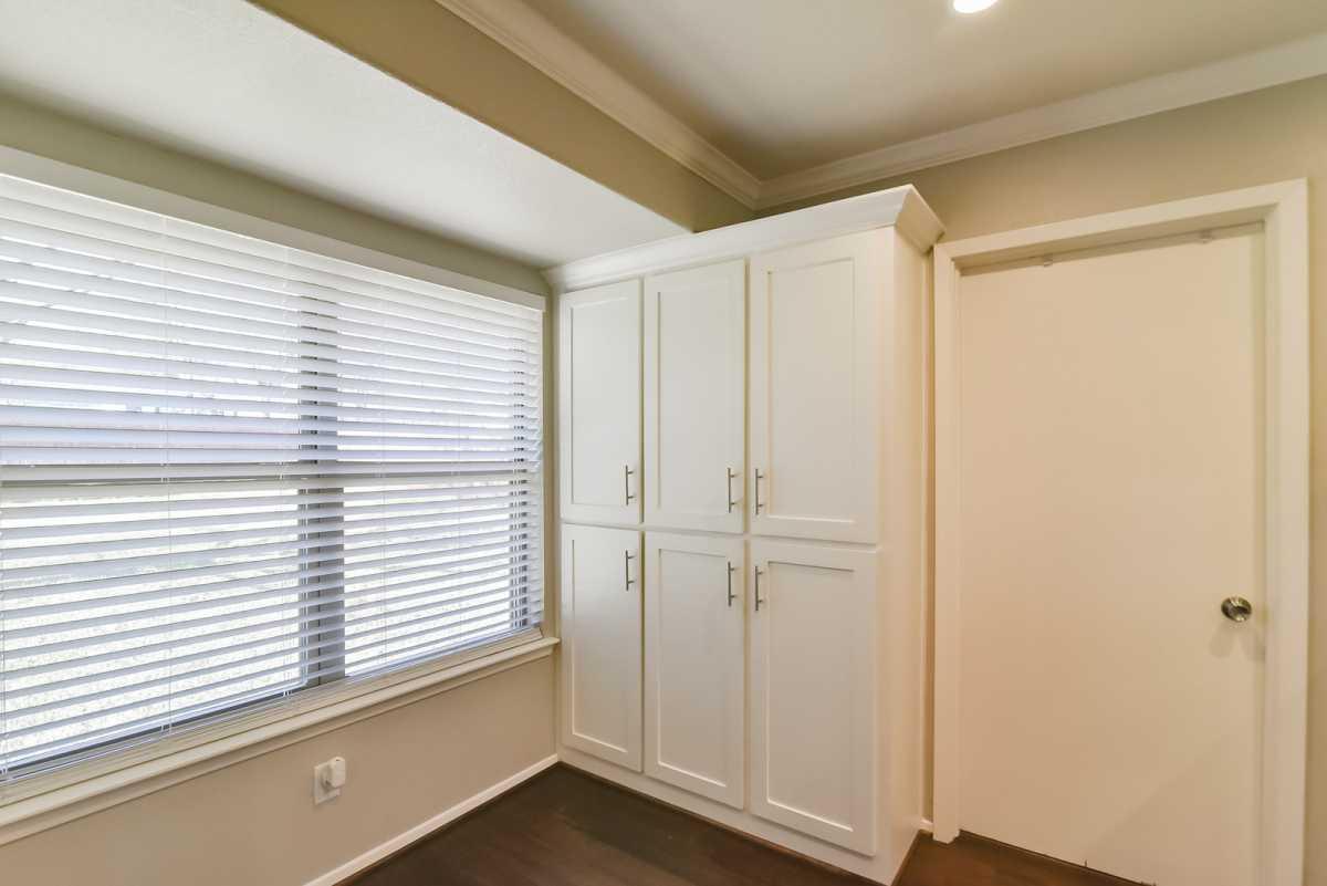 Fort Worth Homes for Sale, Ridglea Hills, Ridglea Elementary Homes, South Fort Worth Homes | 6813 Valhalla RD Fort Worth, TX 76116 6