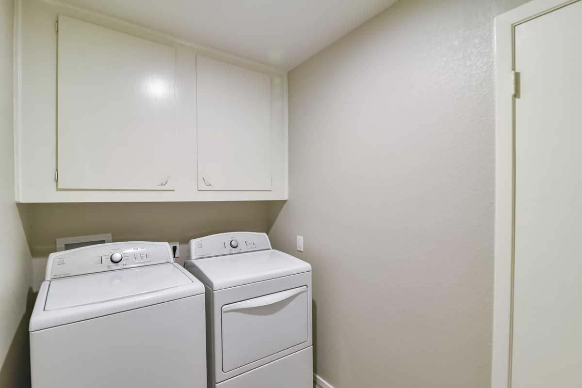 Fort Worth Homes for Sale, Ridglea Hills, Ridglea Elementary Homes, South Fort Worth Homes | 6813 Valhalla RD Fort Worth, TX 76116 7