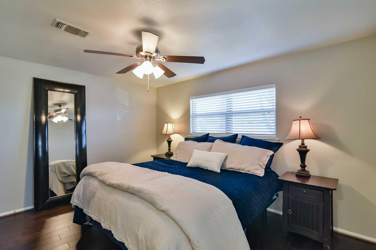 Fort Worth Homes for Sale, Ridglea Hills, Ridglea Elementary Homes, South Fort Worth Homes | 6813 Valhalla RD Fort Worth, TX 76116 8