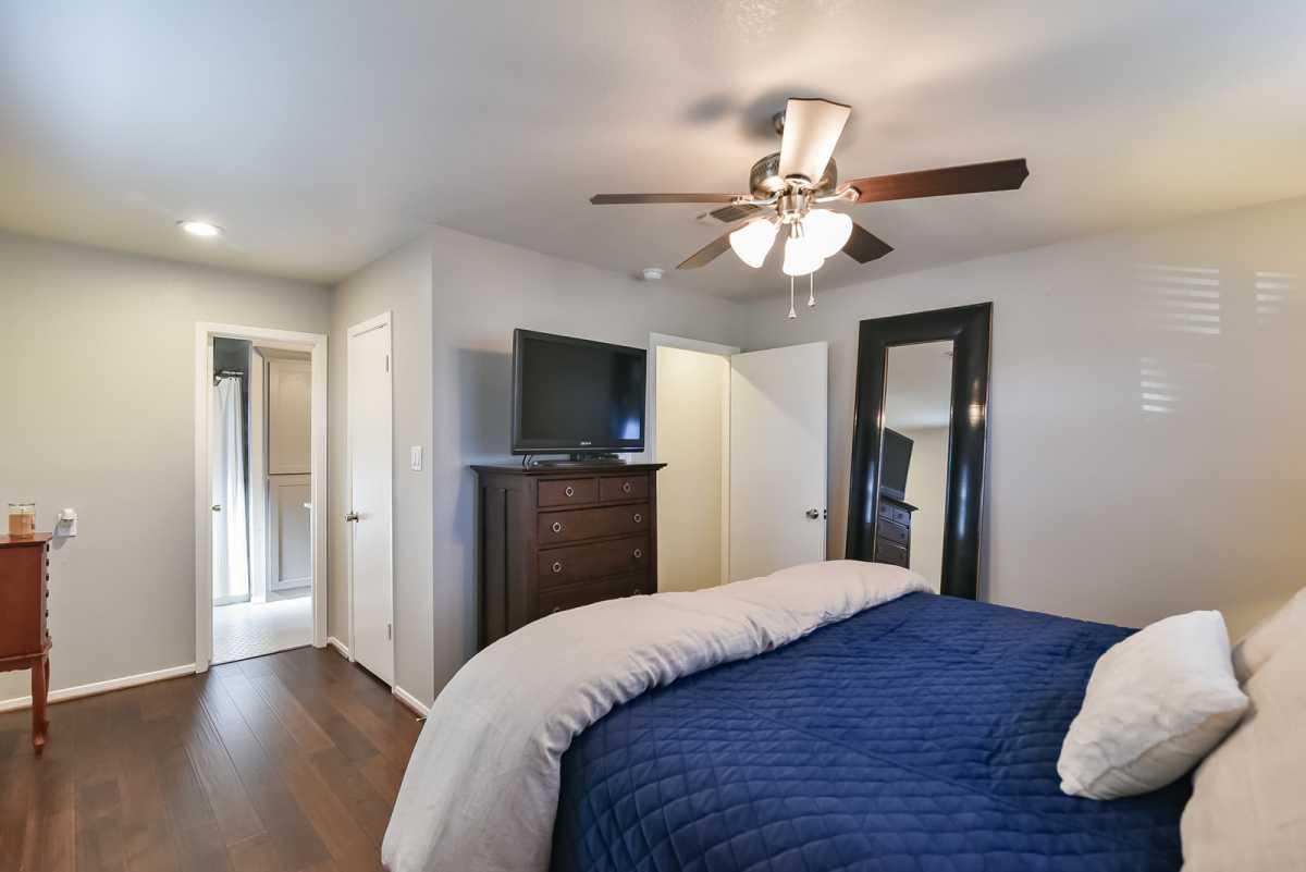 Fort Worth Homes for Sale, Ridglea Hills, Ridglea Elementary Homes, South Fort Worth Homes | 6813 Valhalla RD Fort Worth, TX 76116 9