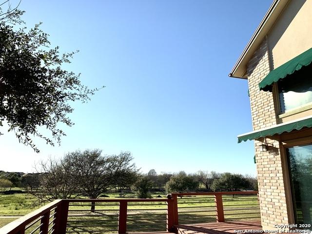 Active | 6847 CONGRESSIONAL BLVD  San Antonio, TX 78244 21