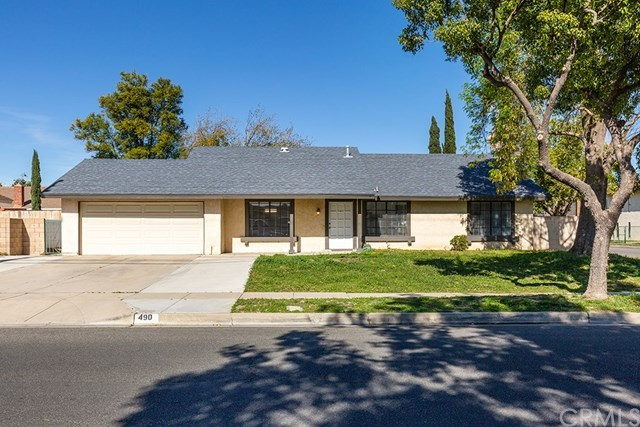 Closed | 490 E Walnut  Avenue Rialto, CA 92376 0