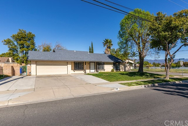 Closed | 490 E Walnut  Avenue Rialto, CA 92376 2