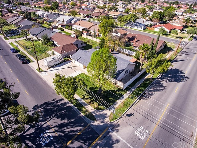 Closed | 490 E Walnut  Avenue Rialto, CA 92376 17