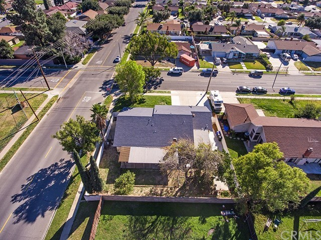 Closed | 490 E Walnut  Avenue Rialto, CA 92376 19