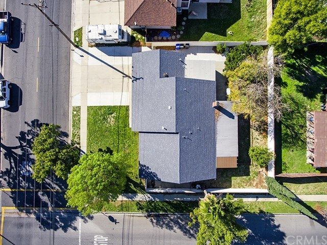 Closed | 490 E Walnut  Avenue Rialto, CA 92376 20