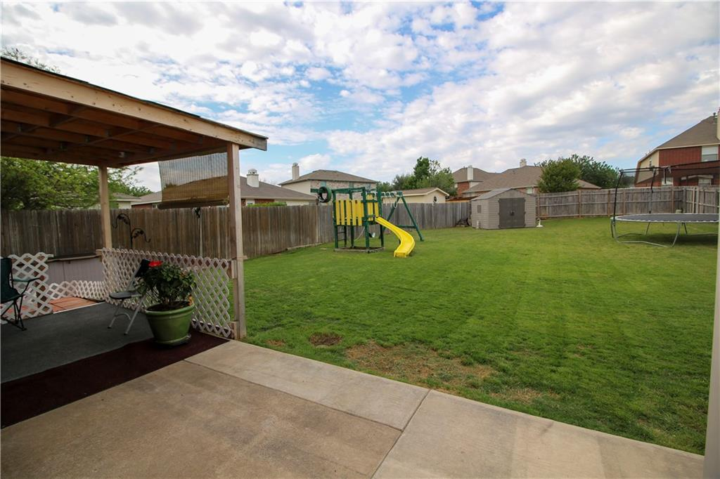 Sold Property | 5312 Emmeryville  Fort Worth, Texas 76244 17