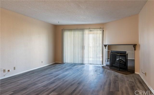 Closed | 254 E Fern Avenue #203 Redlands, CA 92373 3