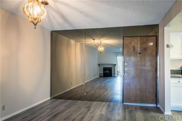 Closed | 254 E Fern Avenue #203 Redlands, CA 92373 5