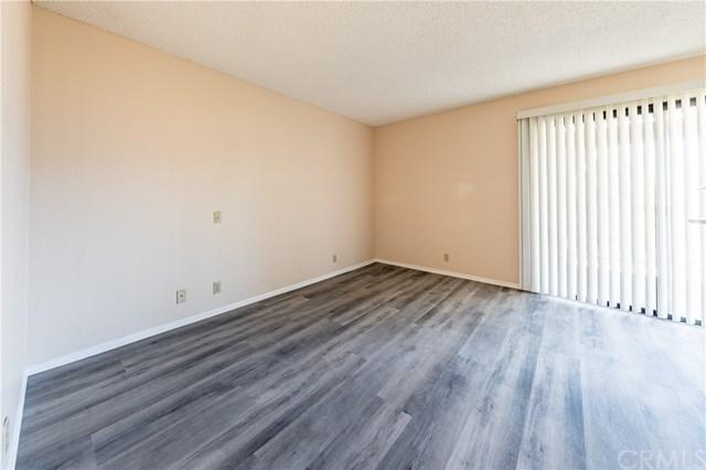 Closed | 254 E Fern Avenue #203 Redlands, CA 92373 12