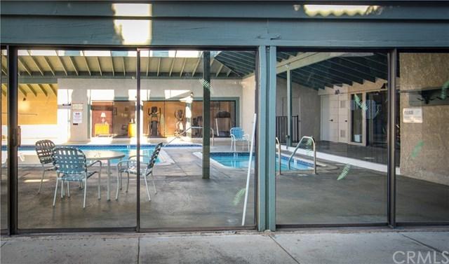 Closed | 254 E Fern Avenue #203 Redlands, CA 92373 18