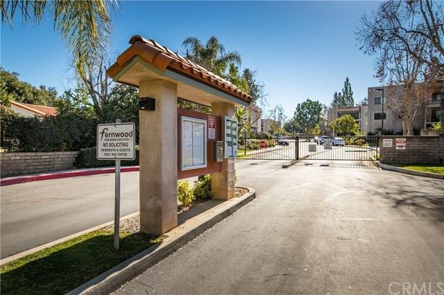 Closed | 254 E Fern Avenue #203 Redlands, CA 92373 22