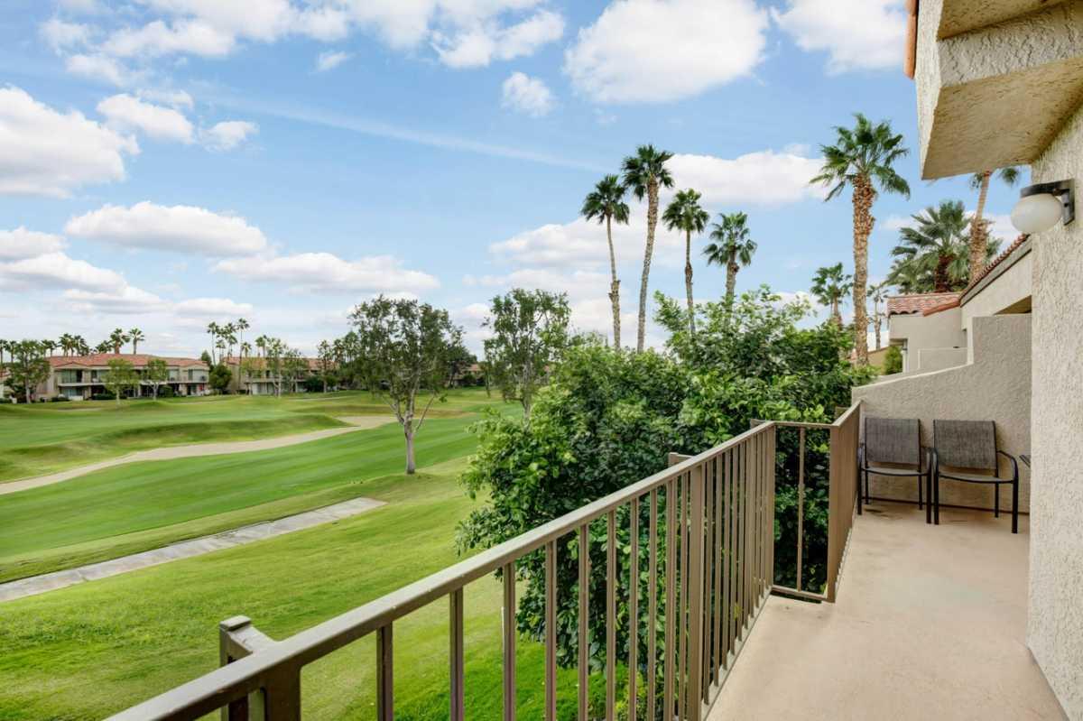 Active | 55290 Laurel Valley La Quinta, CA 92253 18