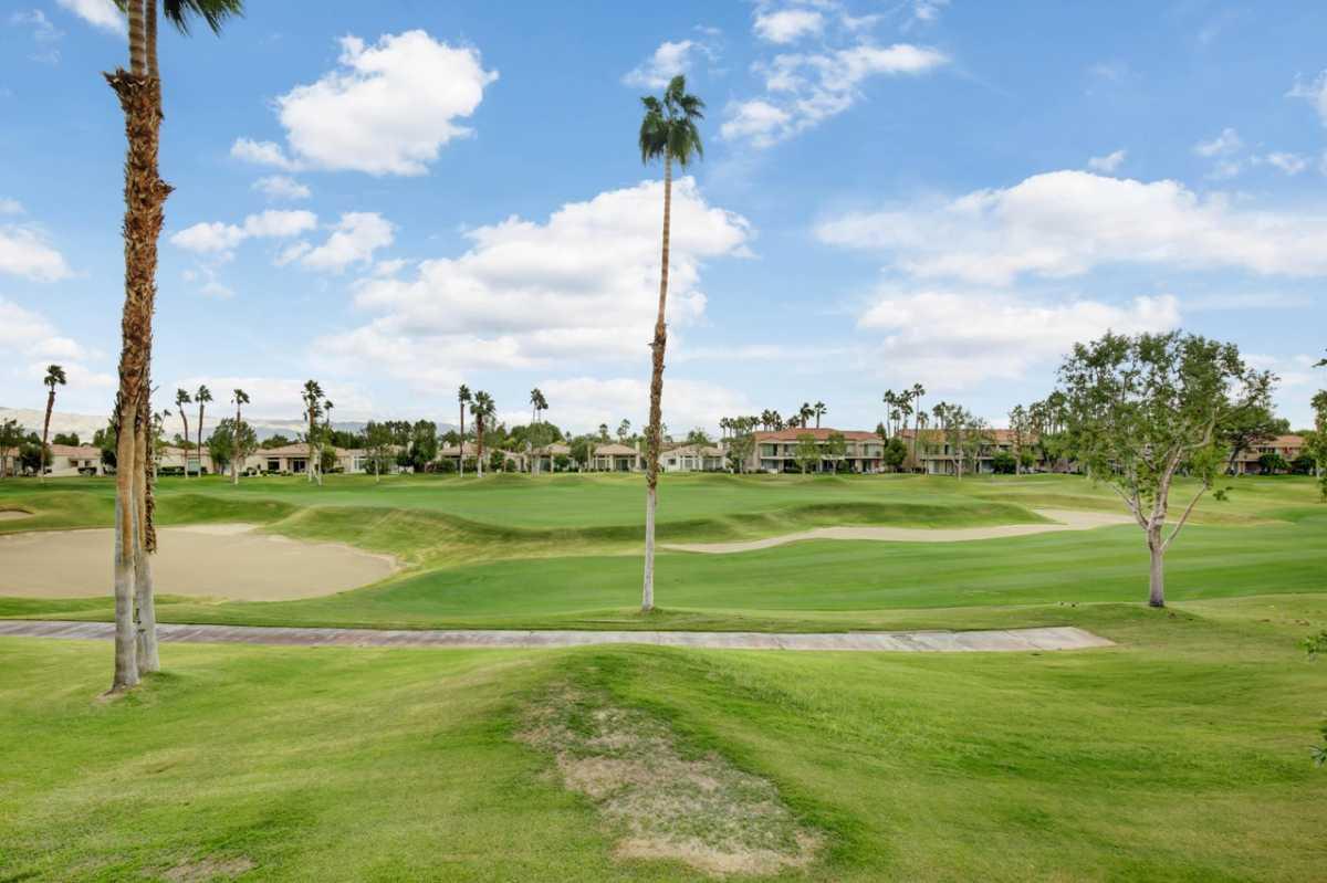 Active | 55290 Laurel Valley La Quinta, CA 92253 20