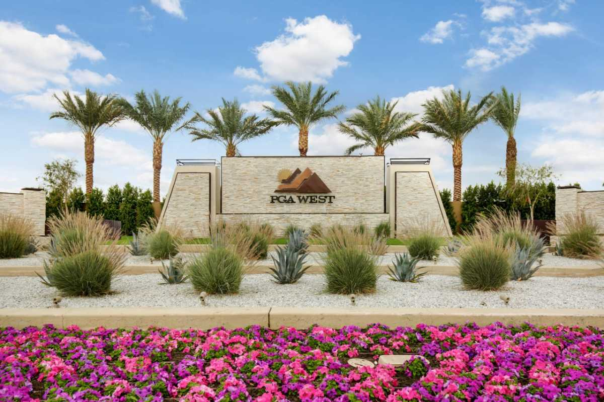 Active | 55290 Laurel Valley La Quinta, CA 92253 21