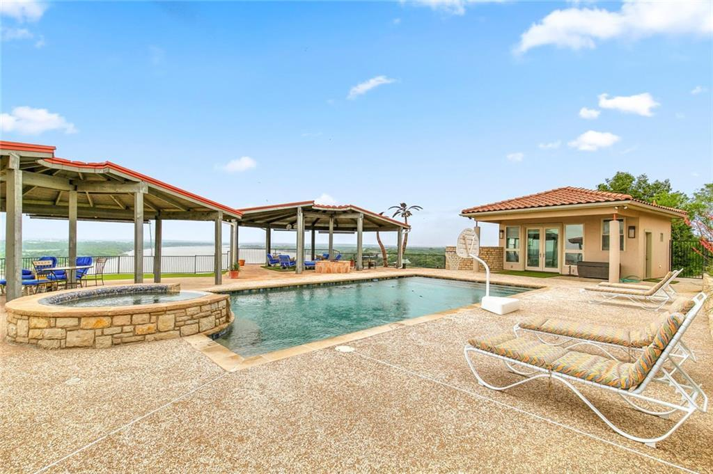Active | 2016 Tree Top Court  Other, TX 76049 12