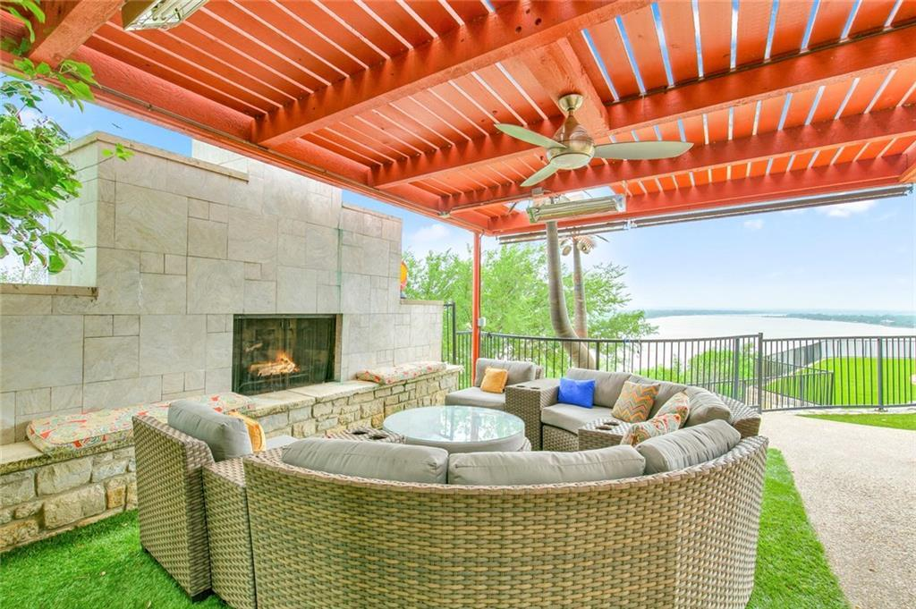 Active | 2016 Tree Top Court  Other, TX 76049 15