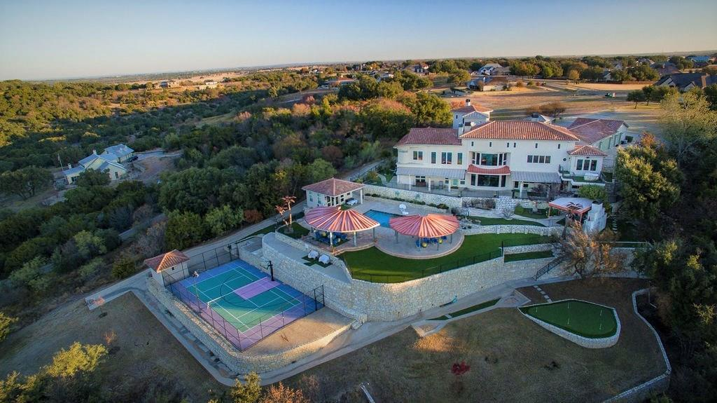 Active | 2016 Tree Top Court  Other, TX 76049 30