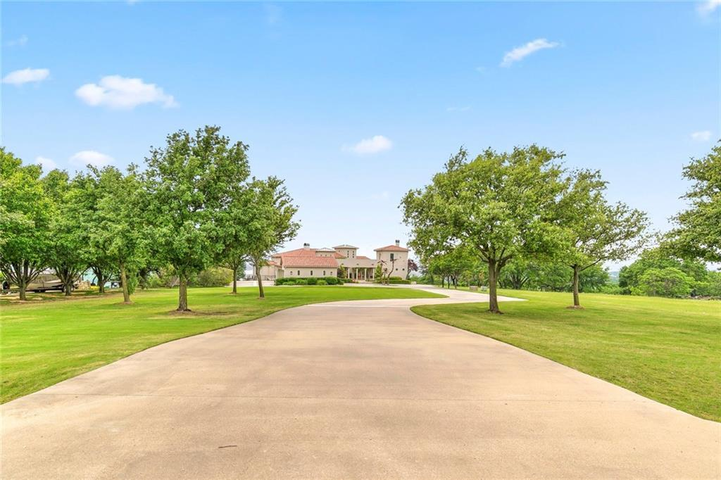 Active | 2016 Tree Top Court  Other, TX 76049 4