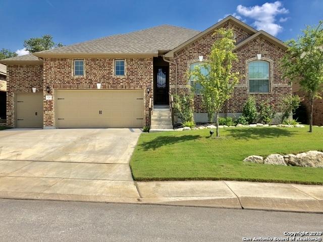 Property for Rent | 1510 NIGHTSHADE  San Antonio, TX 78260 0