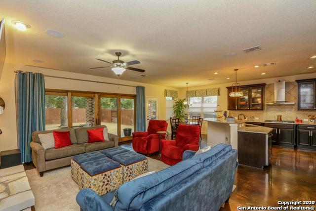 Property for Rent | 1510 NIGHTSHADE  San Antonio, TX 78260 2