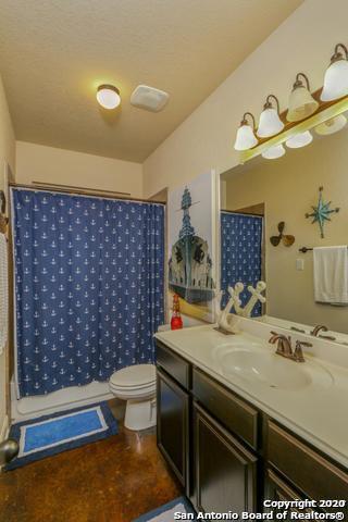 Property for Rent | 1510 NIGHTSHADE  San Antonio, TX 78260 14