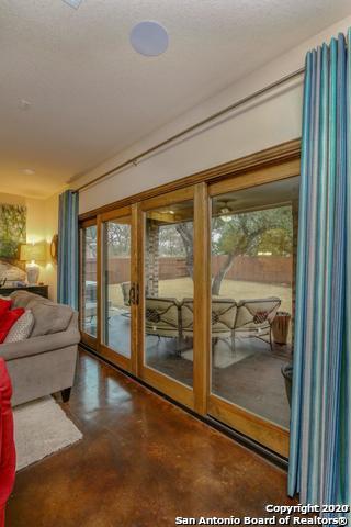 Property for Rent | 1510 NIGHTSHADE  San Antonio, TX 78260 3