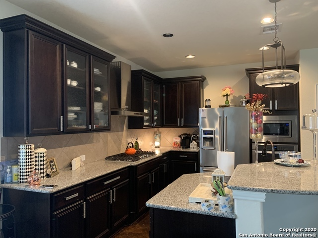 Property for Rent | 1510 NIGHTSHADE  San Antonio, TX 78260 6