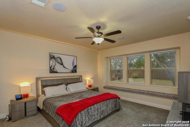 Property for Rent | 1510 NIGHTSHADE  San Antonio, TX 78260 8