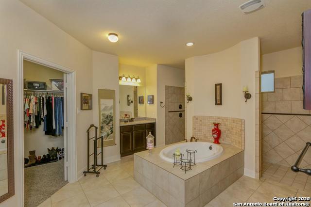 Property for Rent | 1510 NIGHTSHADE  San Antonio, TX 78260 9