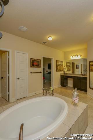 Property for Rent | 1510 NIGHTSHADE  San Antonio, TX 78260 10