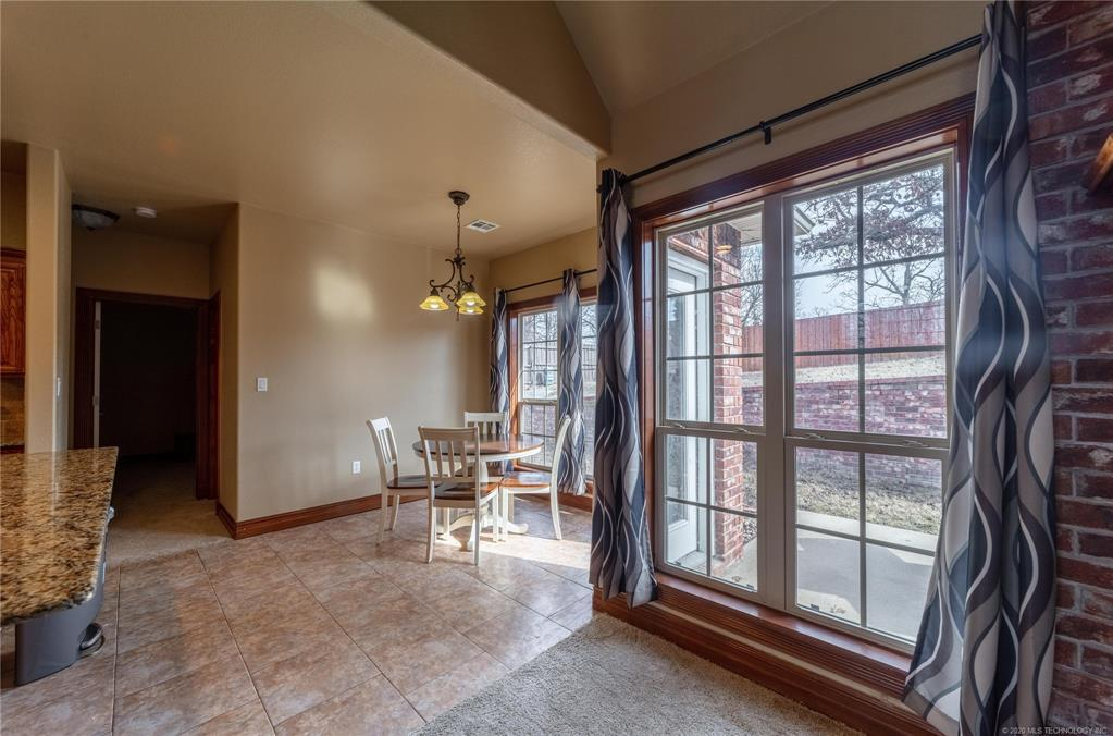 Off Market | 2012 Whipporwill Circle McAlester, OK 74501 10