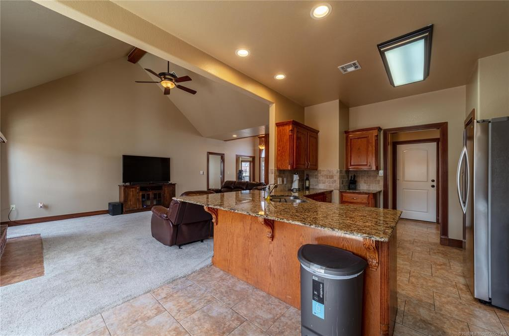 Off Market | 2012 Whipporwill Circle McAlester, OK 74501 12