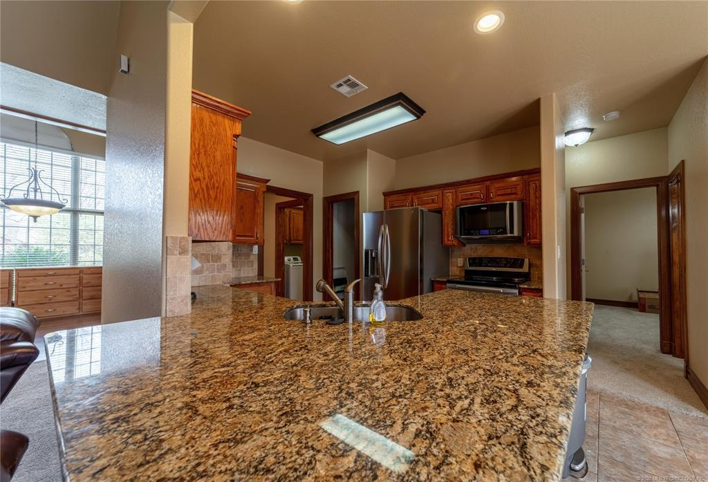 Off Market | 2012 Whipporwill Circle McAlester, OK 74501 13