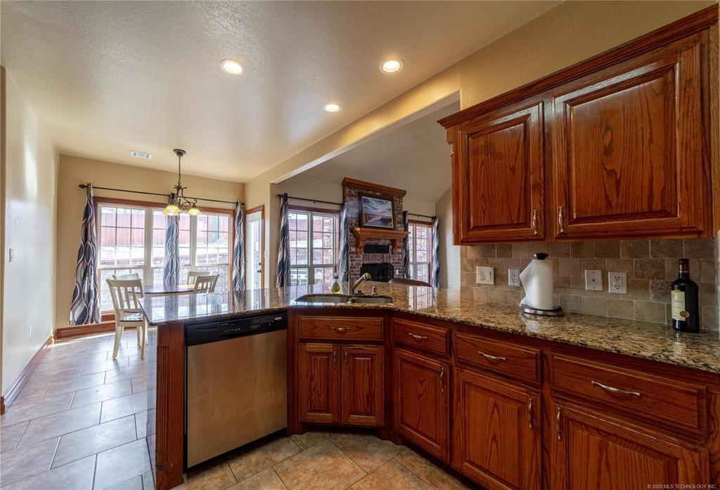 Off Market | 2012 Whipporwill Circle McAlester, OK 74501 14