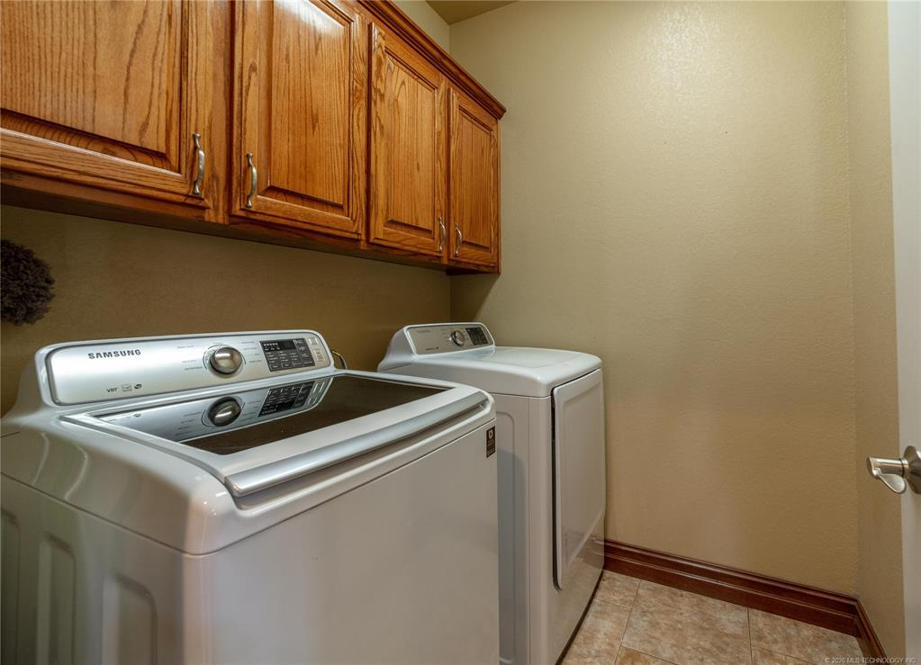 Off Market | 2012 Whipporwill Circle McAlester, OK 74501 16