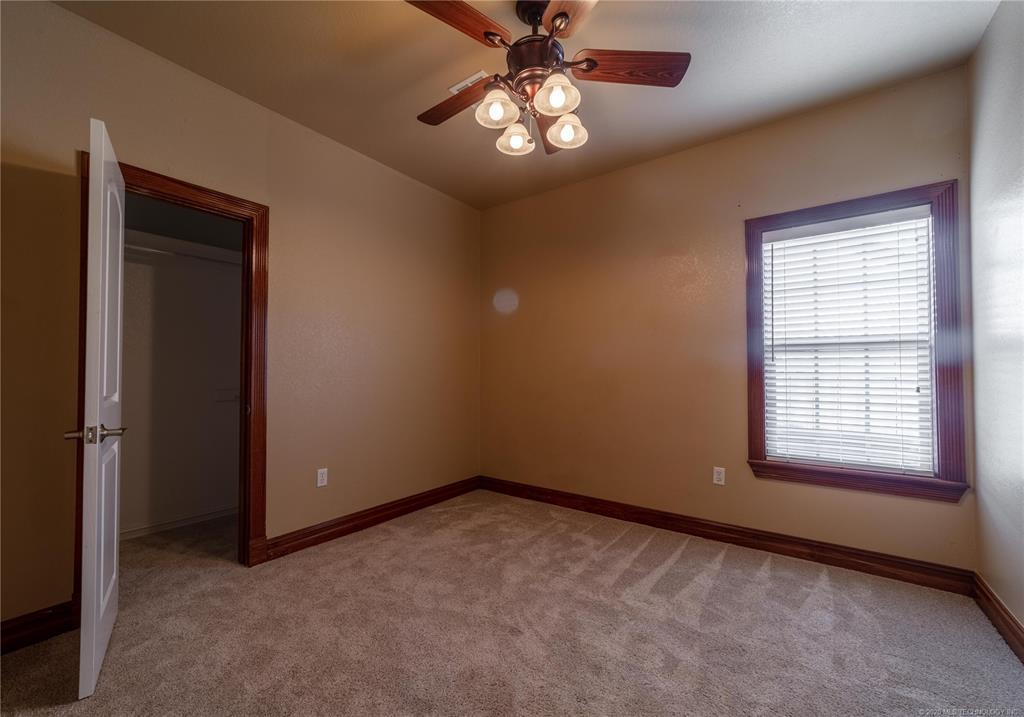Off Market | 2012 Whipporwill Circle McAlester, OK 74501 17
