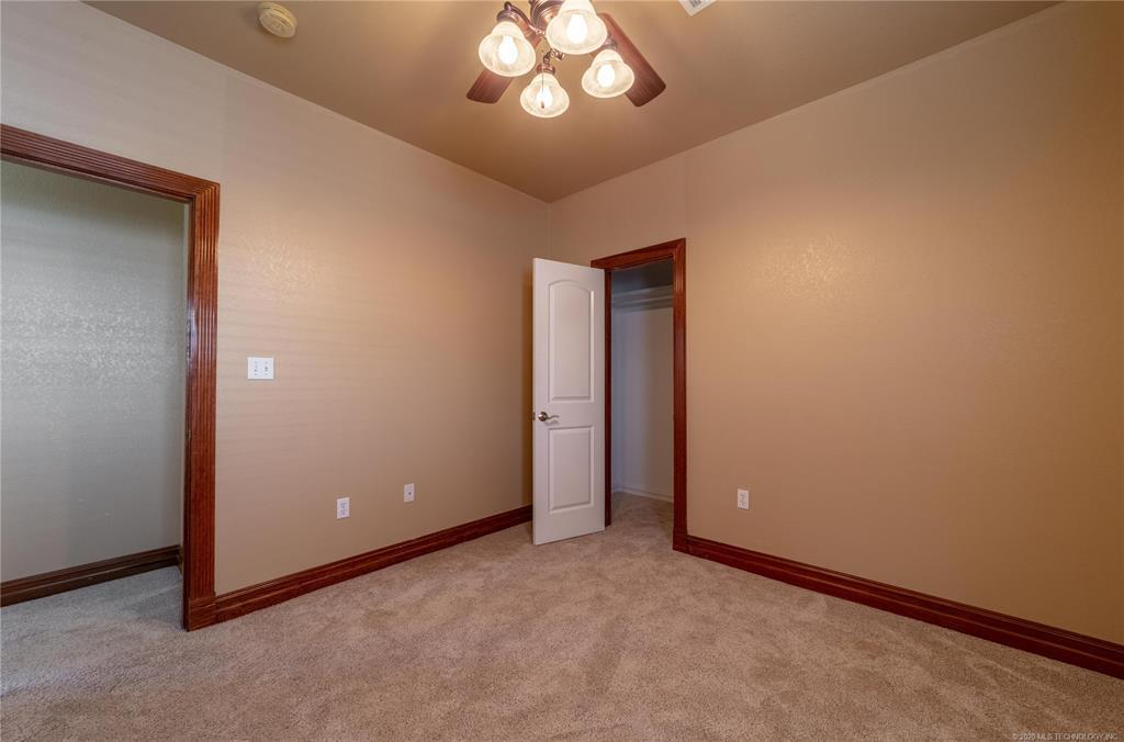 Off Market | 2012 Whipporwill Circle McAlester, OK 74501 18